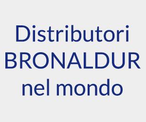 Distributori BRONALDUR