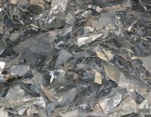 rottame-zinco